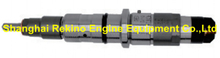 0445120342 Cummins fuel injector