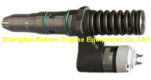392-0214 3920214 Caterpillar CAT 3508 3512 Reman Fuel injector
