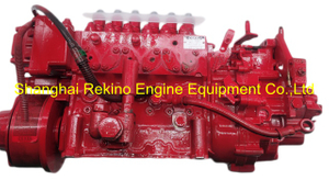 22000-9962 108622-3675 108062-3422 ZEXEL HINO fuel injection pump