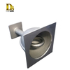 Stainless Steel Swim Spa And Swimming Pool Accessories