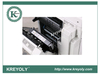Remanufactured Refurbished RICOH MPC3001/C3501/C4501/C5501Color Copier