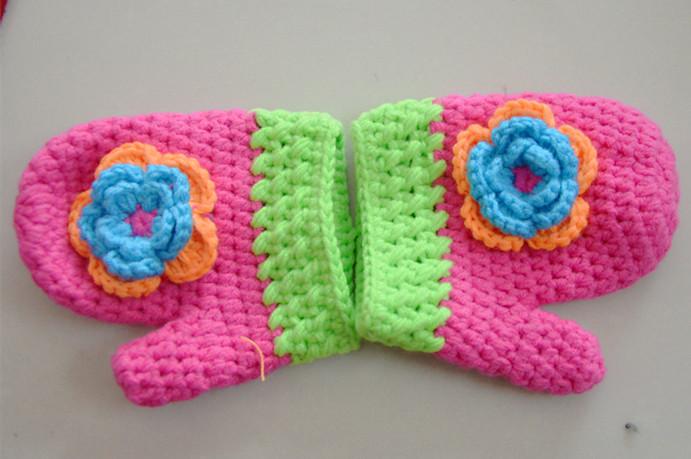 Baby Crochet Patterns Crochet Gloves Buy Crochet Gloves Baby
