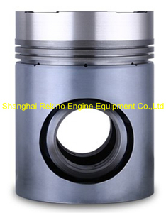 230.201.01 piston Guangchai marine engine parts 230