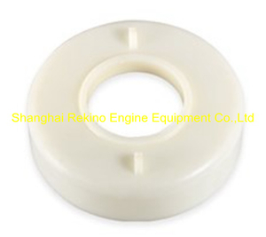 320.11.04 Oil baffle disc Guangchai marine engine parts 320 6320 8320