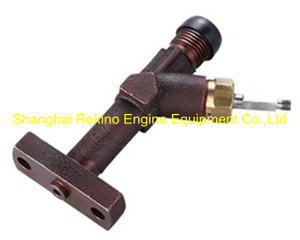 N21-14-000 Power indicator valve Ningdong engine parts for N210 N6210 N8210