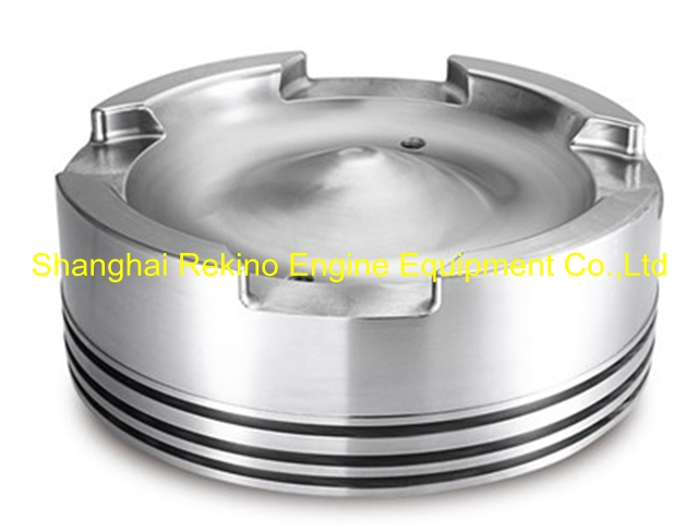 GN-05-B301 Piston top Ningdong engine parts for GN320 GN6320 GN8320