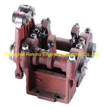 300.19.000 Rocker assembly Zichai 6300 8300 engine parts