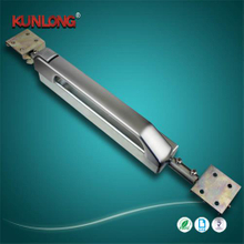 SK1-232-AB KUNLONG Industrial Sealing Handle