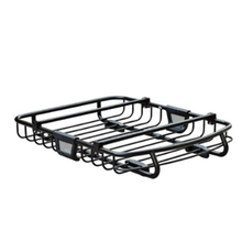 Trailer Mount Bike Rack besides Erde 142 Trailer Accessories in addition Mud Flaps additionally Atv moreover Roof Basket Pl78931. on universal motorcycle trailer hitch