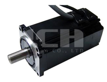 Brushless Servo Motor D606