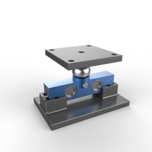 KYLOWEIGH ULTRA LOW LOAD CELL