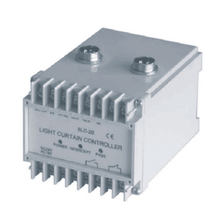 GLC-2B Light curtain controller