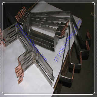 high quality ti clad copper welding bar for surface treatment