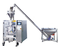 Spice Sugar Packing machine China