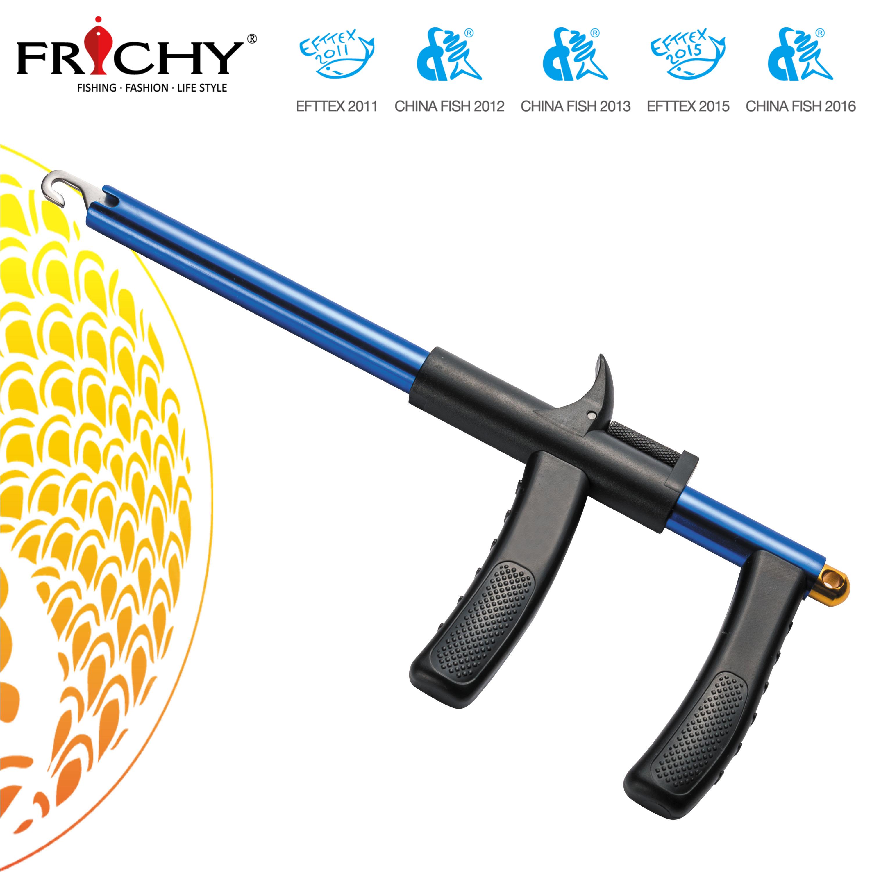 X62 Rd Aluminium Fish Hook Removal Tool Buy Product On