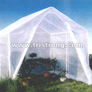 Small Greenhouse, Garden Shed, Hothouse, Flower House (W250)