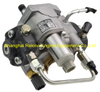 294000-0901 294000-0900 22100-0L060 Denso Toyota fuel injection pump for 2KD