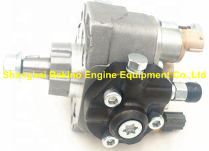 294000-0390 RE522595 Denso John Deere fuel injection pump for 4045T