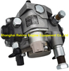 294000-0564 RE527528 Denso John Deere Fuel injection pump for S350E