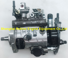 9520A383G 2644C313 Delphi Perkins Diesel fuel injection pump