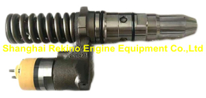 0R2921 Caterpillar CAT 3508 3512 Reman Fuel injector