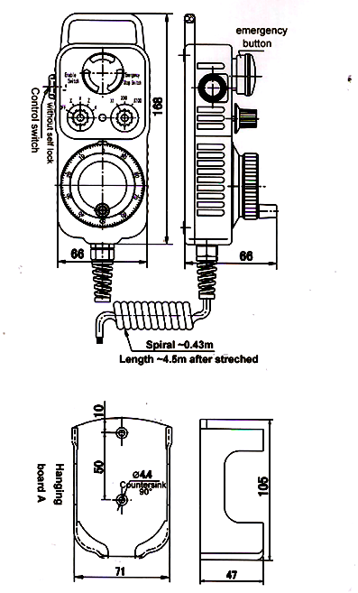 ISMM1468图纸.png