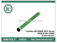Cost-Saving Compatible OD-1600S Drum Only for Toshiba