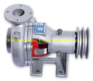 SB-ZC6170 Sea water pump Zichai engine parts for Z6170 Z8170