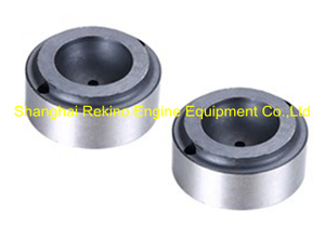 320.11.109 Tappet spherical seat Guangchai marine engine parts 320 6320 8320