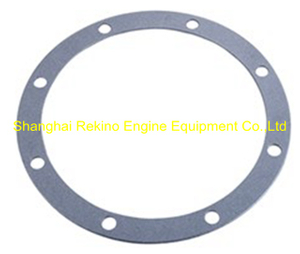 N.13.014 Front oil seal gasket Ningdong engine parts for N160 N6160 N8160