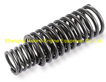 Zichai engine parts 6300 8300 valve outer inner spring 300.14.T06 300.14.T05