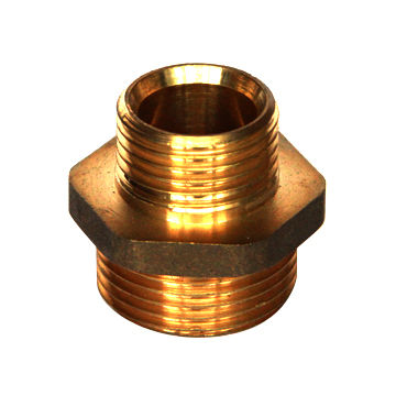 Reducer-Fitting