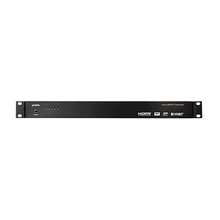 6 way HDBaseT 70m Extension (HD1700RBT)