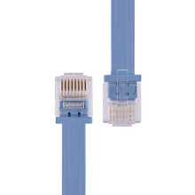 RJ45 Plug to RJ45 Plug(CAT6) (MP345)