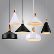 China light factory aluminum decoration lights modern Pendant Light,Hanging Lamp for home (7045101)
