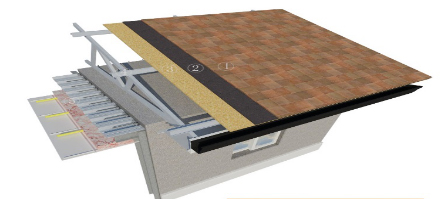 The-roof-system-solution