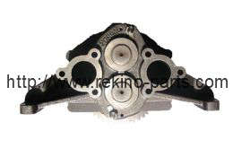 Cummins KTA38 Lube oil pump AR12387
