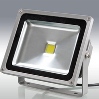 New Style 100W LED Flood Light