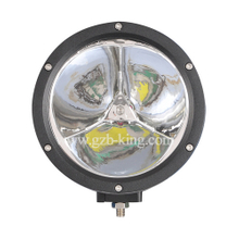 New technology IP67 45watts Cree LED driving light