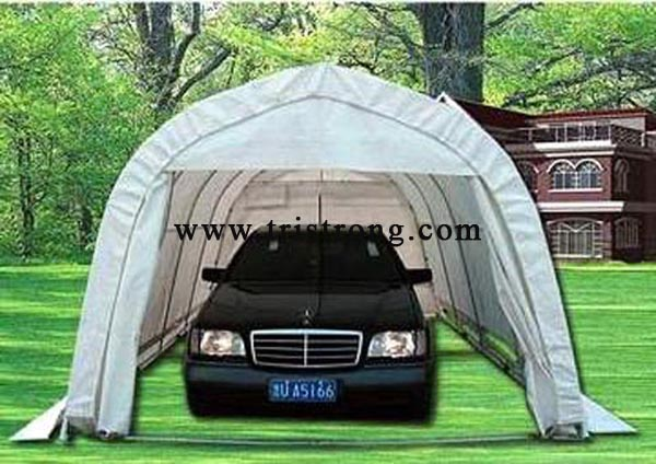 Portable Carport, Extra Strong Tent, Boat Shed, Boat Tent (TSU-1216/1220/1224/1228/12)