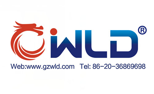 WeiLongDa New Logo