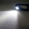 Multi Function High Power LED Light-weighted Headlamp