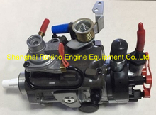 9323A272G 320/06739 320/06603 Delphi JCB Diesel fuel injection pump