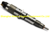 0445120238 5263316 Cummins QSB4.5 QSB6.7 Fuel injector