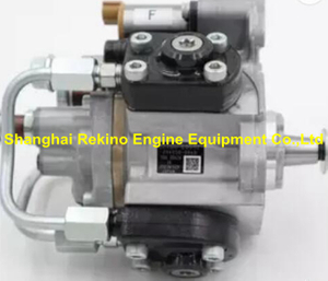 294050-0940 22100-E0532 Denso Hino Fuel injection pump for J08E