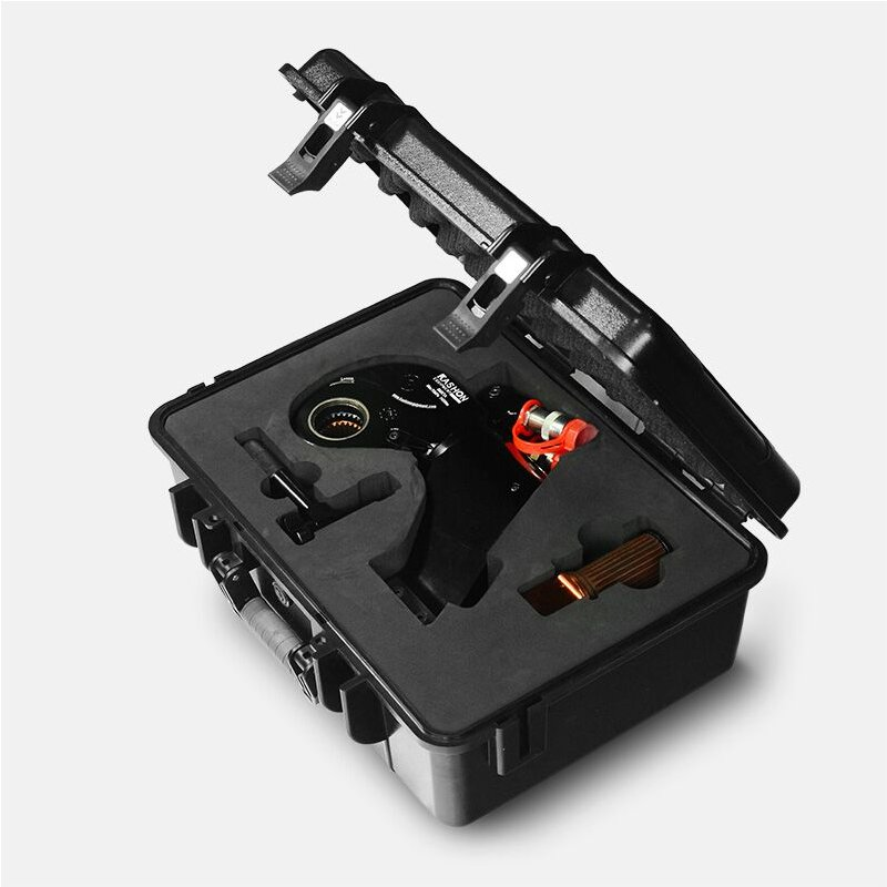 Square drive hydraulic torque wrench - Buy Product on KASHON