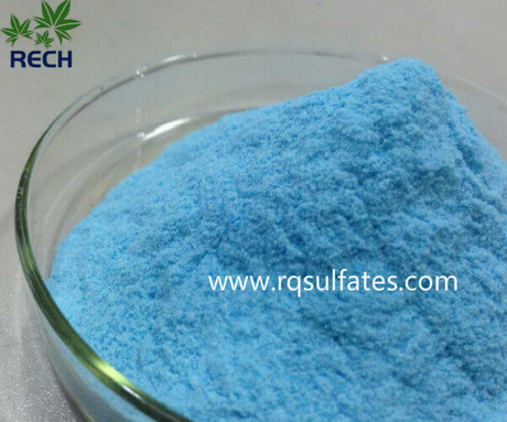 enthalpy of hydration of copper sulfate Copper(ii) sulfate pentahydrate sulfuric acid copper(2+) salt (1:1) pentahydrate cupric sulfate pentahydrate kupfersulfat pentahydrat (german) a sulfate salt of copper it is a potent emetic and is used as an antidote for poisoning by phosphorus it also can be used to prevent the growth of algae.