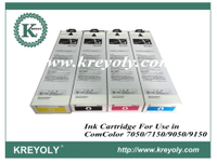 Ink Cartridge for ComColor 7050/7150/9050/9150