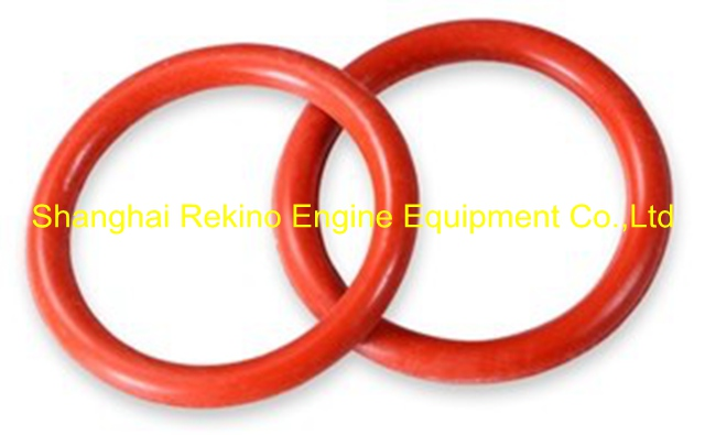 170Z.03.20.12 Rubber washer Weichai engine parts 6170 8170 170Z