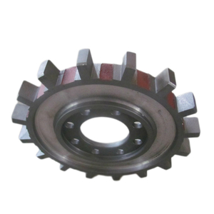 MB170 coupling ADVANCE Gearbox parts